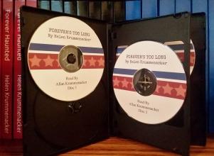 FTL CDS 1 & 2